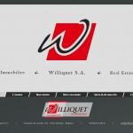 williquet.com