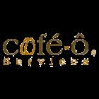 Cofé-ô-Services