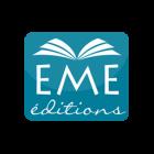 EME Editions
