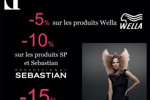 Salon-Fabrice—Affiche-A3