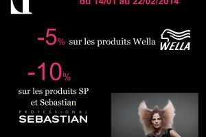 Salon-Fabrice—Affiche-B1