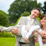 Réservez la date de votre mariage